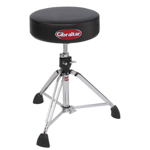 Gibraltar Drum Throne 9608 - The Guitar World