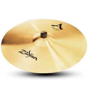 "Zildjian Avedis Serie 21"" Sweet Ride A0079 - The Guitar World"