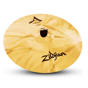 "Zildjian 17"" A CUSTOM CRASH A20515"
