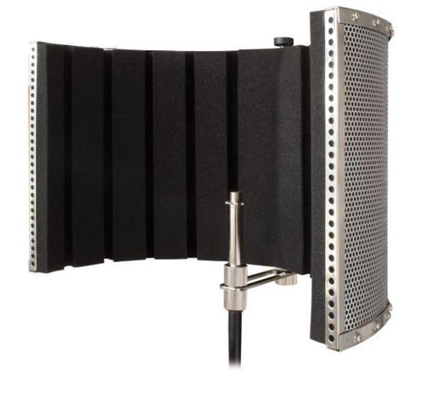 CAD Acousti-shield 32 - Stand Mounted Acoustic Enclosure AS32