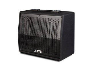 "Joyo Technologies Matching Speaker Cabinet for BanTamPs Tube Heads 8"" Celestion BANTCAB - The Guitar World"