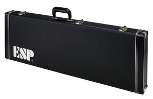 ESP MH Guitar Case CMHFF - The Guitar World