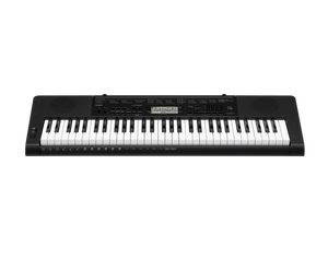 Casio CTK3500 61 Note Piano Touch Electric Keyboard