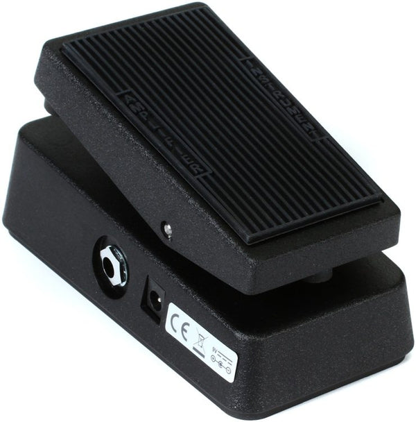 Dunlop Cry Baby Mini Wah CBM-95 - The Guitar World