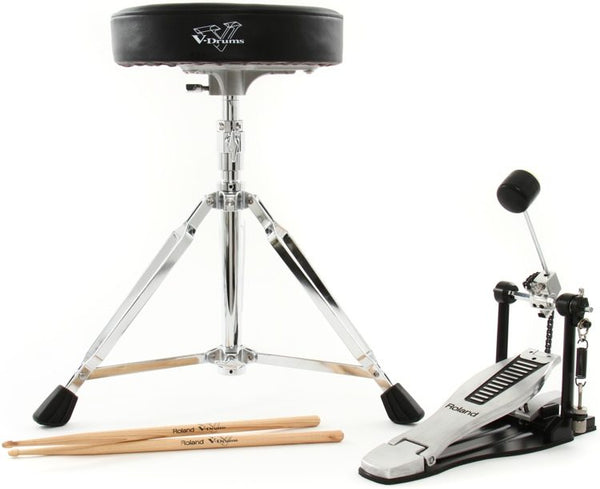 Roland V-Drum Accessory Package