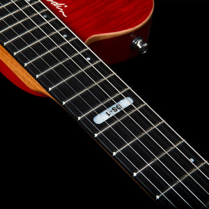 Godin DS-1 Daryl Stuermer Signature Solid Body - TGWX - The Guitar World
