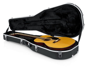 GC GUITAR SERIES Dreadnought Guitar Case