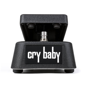 Dunlop GCB95N - Original CryBaby - The Guitar World