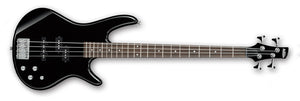 Ibanez GSR200 Bass IN Black SKU GSR200 BK