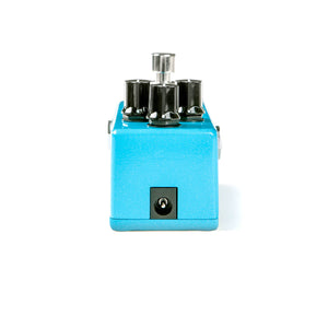 Dunlop MXR Sugar Drive Overdrive/Distortion Pedal JD-M294