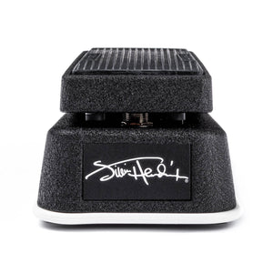 Dunlop Jimi Hendrix Wah JH-1D - The Guitar World