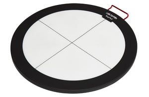 Keith McMillen Instruments BopPad Smart Fabric Drum Pad K-108