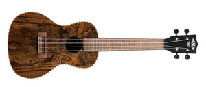 KALA Butterfly Concert Ukulele KA-BFC - The Guitar World