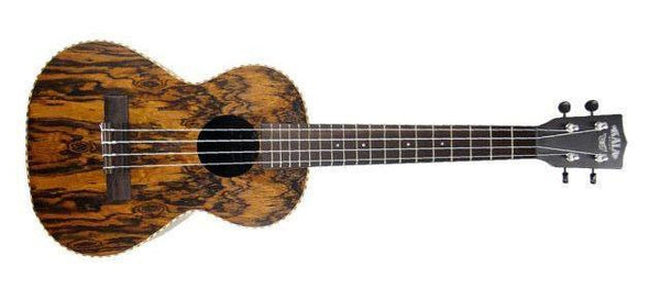 KALA Butterfly Tenor Ukulele KA-BFT - The Guitar World