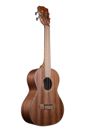 KALA Solid Mahogany Tenor Ukulele KA-SMHT - The Guitar World