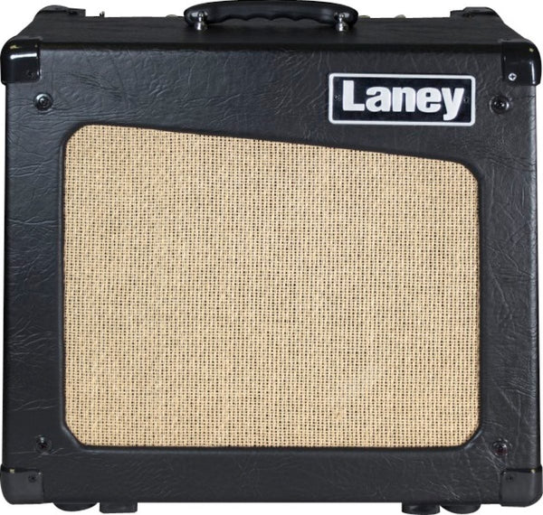 Laney CUB12R 15 Watts 1x12 Tube Guitar Combo Amplifier