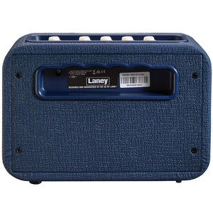 Laney Mini-Lion 3 Watt 1x3 Mini Guitar Combo Amp with tonebridge LSI - The Guitar World