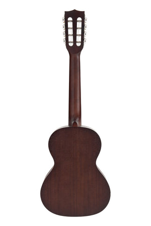 KALA Ma 8-String Tenor MK-8 Ukulele - The Guitar World