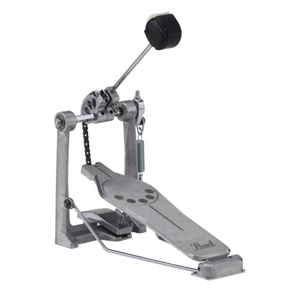 Pearl Bass Drum Pedal P-830 - The Guitar World