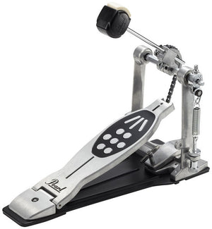 Pearl Single Chain Drive PowerShifter Bass Drum Pedal P-920 - The Guitar World