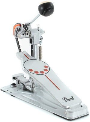 Pearl Bass Drum Pedal P-930 - The Guitar World