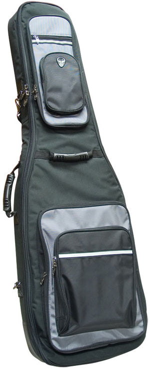 Profile Bass Guitar Bag PRBB906
