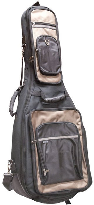 Profile Classical Guitar Bag PRCB906