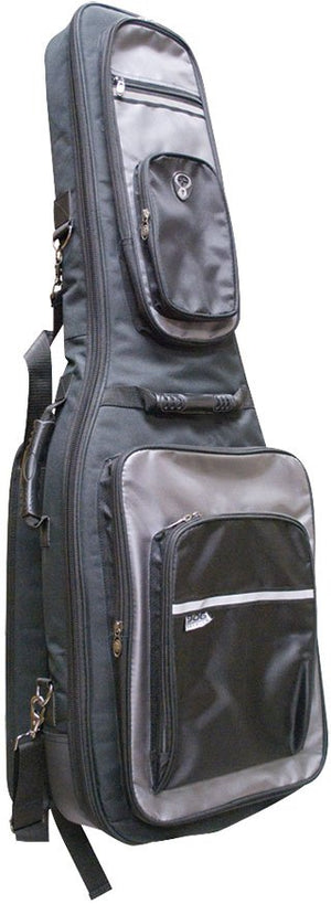 Profile Deluxe Electric Guitar Bag PREB906 - The Guitar World