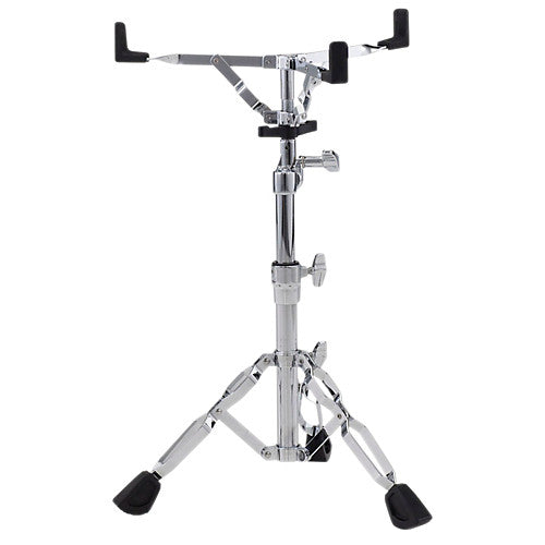 Pearl Snare Stand S-830 - The Guitar World