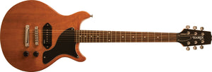 Hamer The Special Jr. - Natural SPJ-NT - The Guitar World