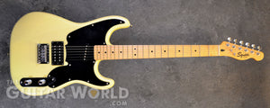 Squier Vintage Modifed '51 2010 Vintage Blonde Used