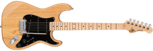 G&L Tribute LEGACY Electric Guitar in Natural Gloss