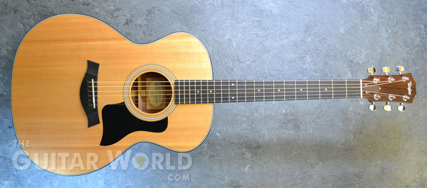 Taylor 314 Grand Auditorium 2014 USA Used