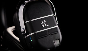 BOSS WAZA-AIR Wireless Guitar Headphone System - The Guitar World