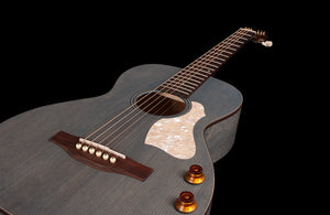Art & Lutherie Roadhouse Denim Blue Q-Discrete 047079