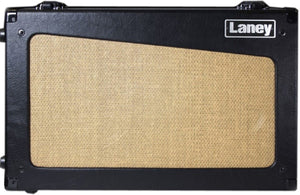 Laney CUB-CAB 2x12 Guitar Speaker Cabinet -100 Watt - The Guitar World