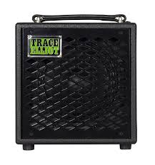 Trace Elliot 1X10 Combo - The Guitar World