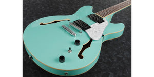 IBANEZ AS63-SFG SEMI HOLLOW BODY 2019
