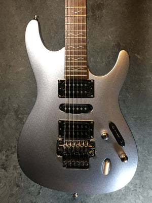 IBANEZ S470 - TGWX - The Guitar World