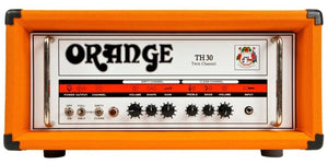 Orange Amplifiers TH30H Thunder Head