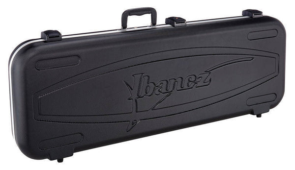 Ibanez M300C Molded Electric Guitar Hard-Shell Case - The Guitar World