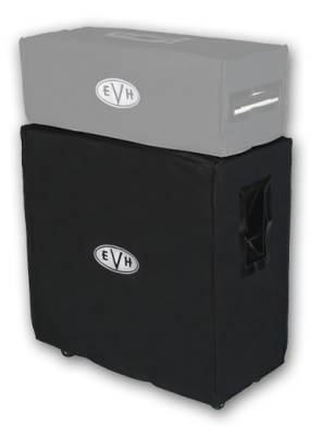 EVH Cover for 4x12 Cab