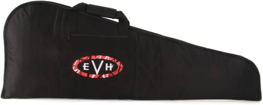 EVH Gigbag for WG  Stripe Series