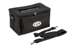 EVH Gig Bag for 5150III LBX Head