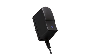 Boss PSA-120 PSA Series Power Adaptor - The Guitar World