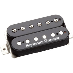 Seymour Duncan SH-2N Jazz Model Humbucker for Neck - Black