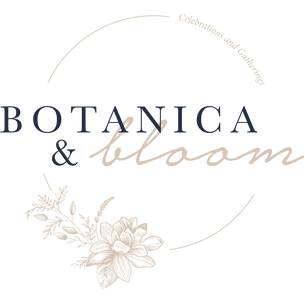 Botanica and Bloom