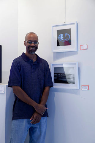 2019 | The ANNEX Gallery, Hosted by The Art Center