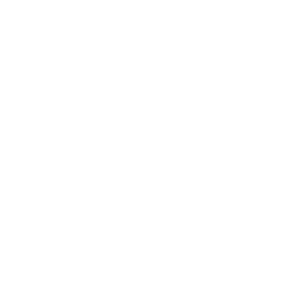 Eric Christopher Jackson