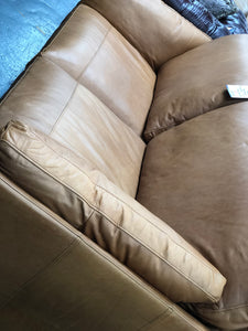 Halo Gable sofa from Top Secret Furniture